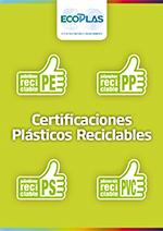 certificacionplasticosreciclables2016-1