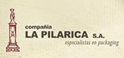 La Pilarica S.A