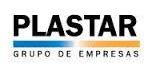 Plastar