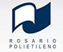 Rosario Polietileno2