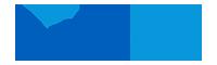 logo-petrocuyo21