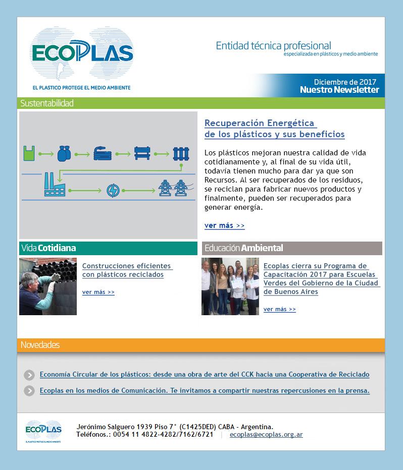 news_ecoplas_diciembre_2017