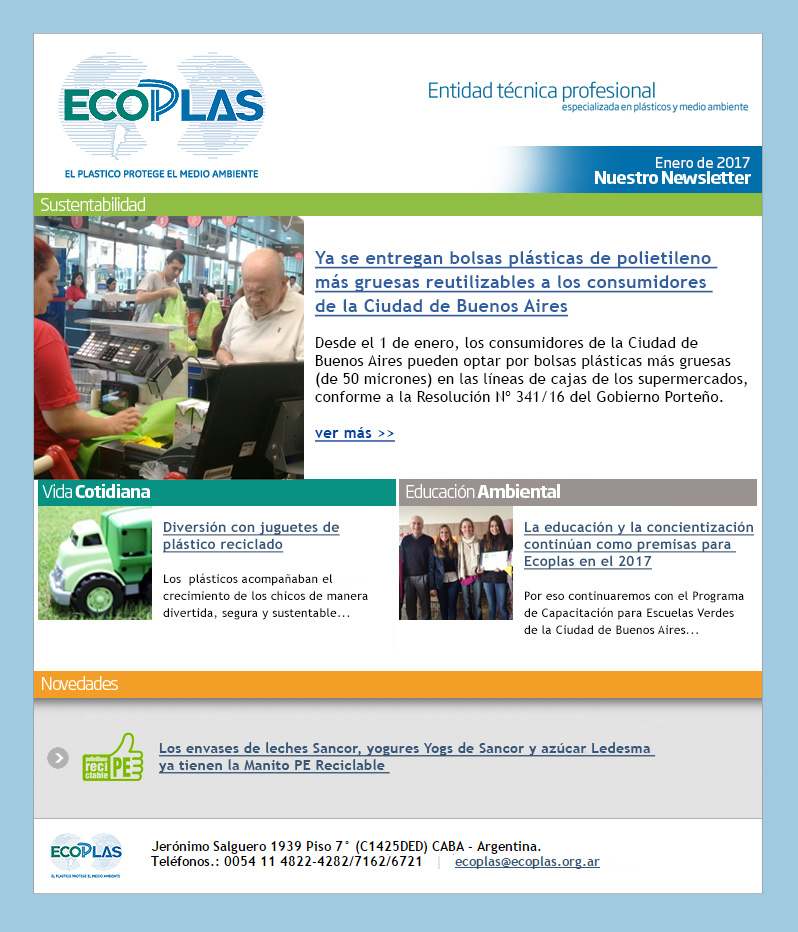 news_ecoplas_enero_2017