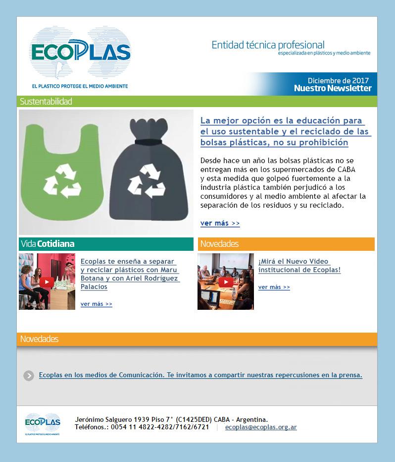news_ecoplas_enero_2018