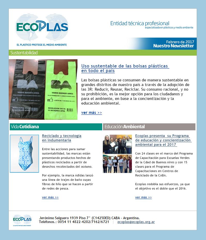news_ecoplas_febrero_2017