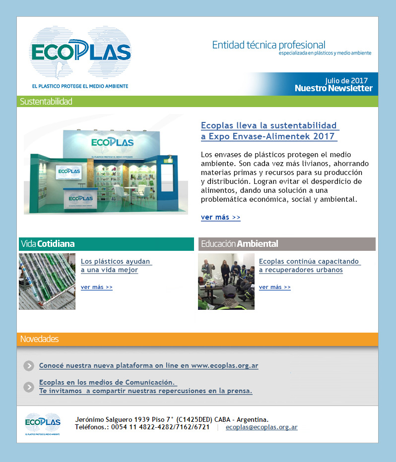 news_ecoplas_julio_2017