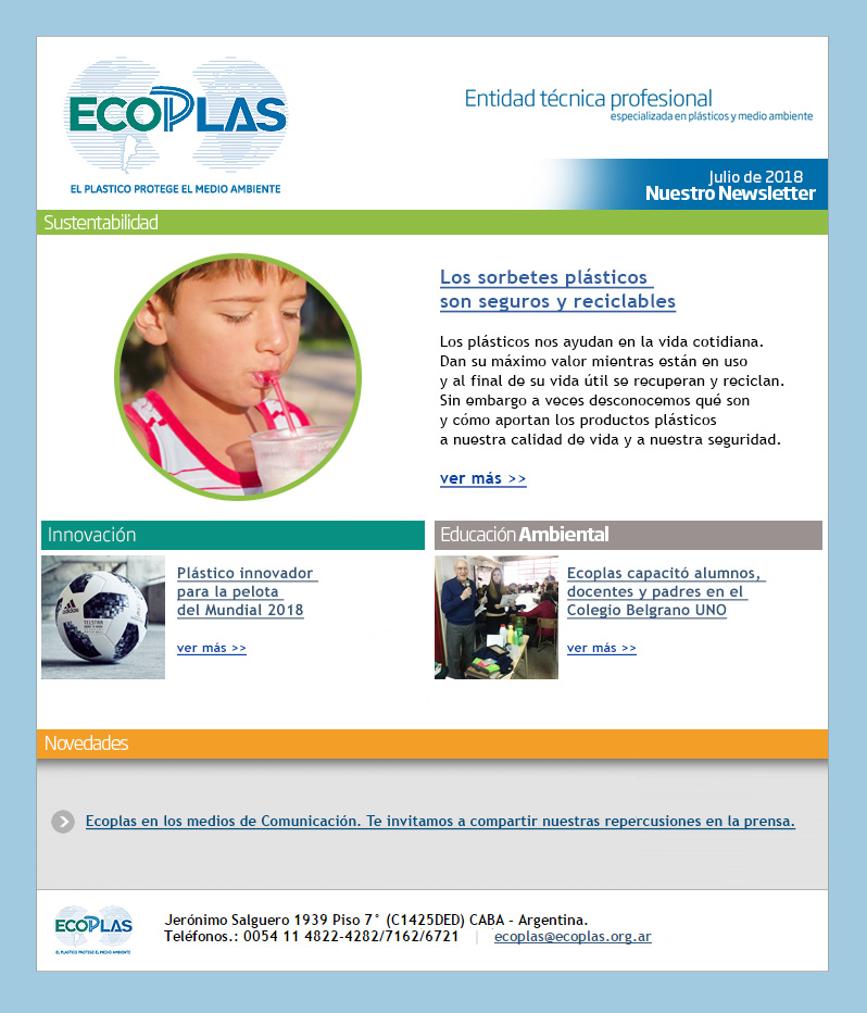 news_ecoplas_julio_2018