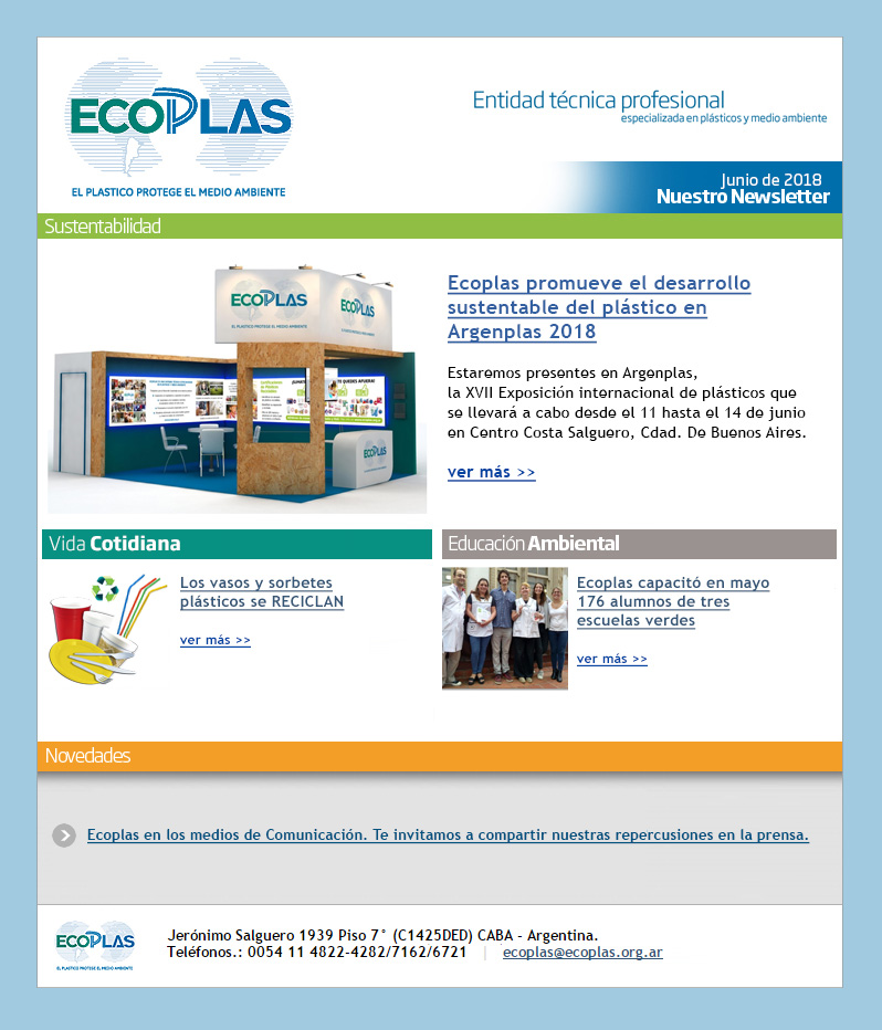 news_ecoplas_junio_2018