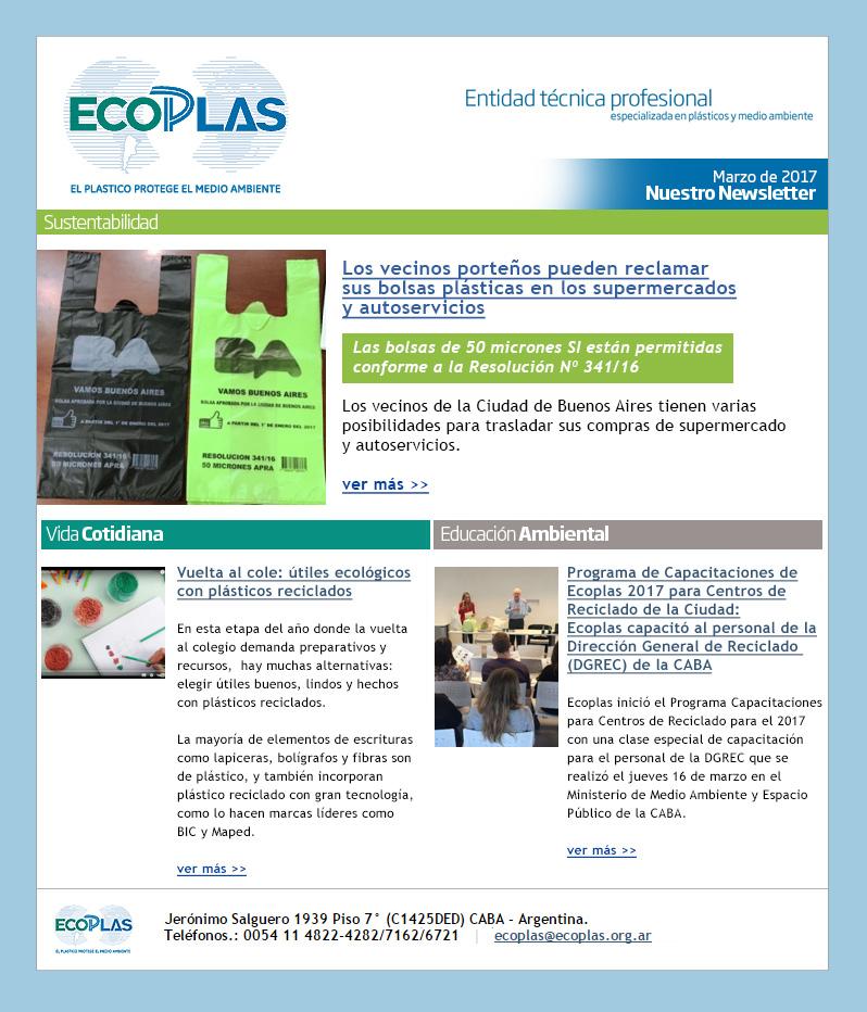 news_ecoplas_marzo_2017