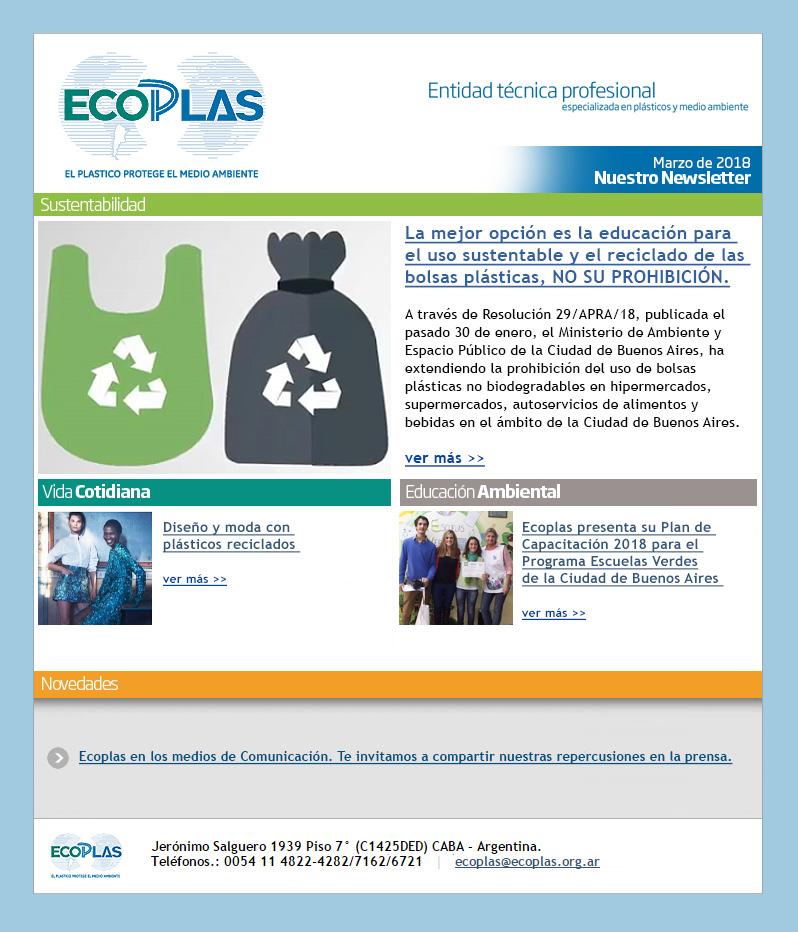 news_ecoplas_marzo_2018