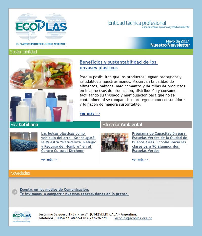 news_ecoplas_mayo_2017