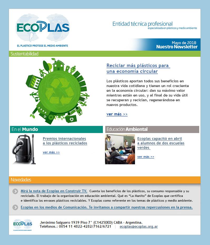 news_ecoplas_mayo_2018