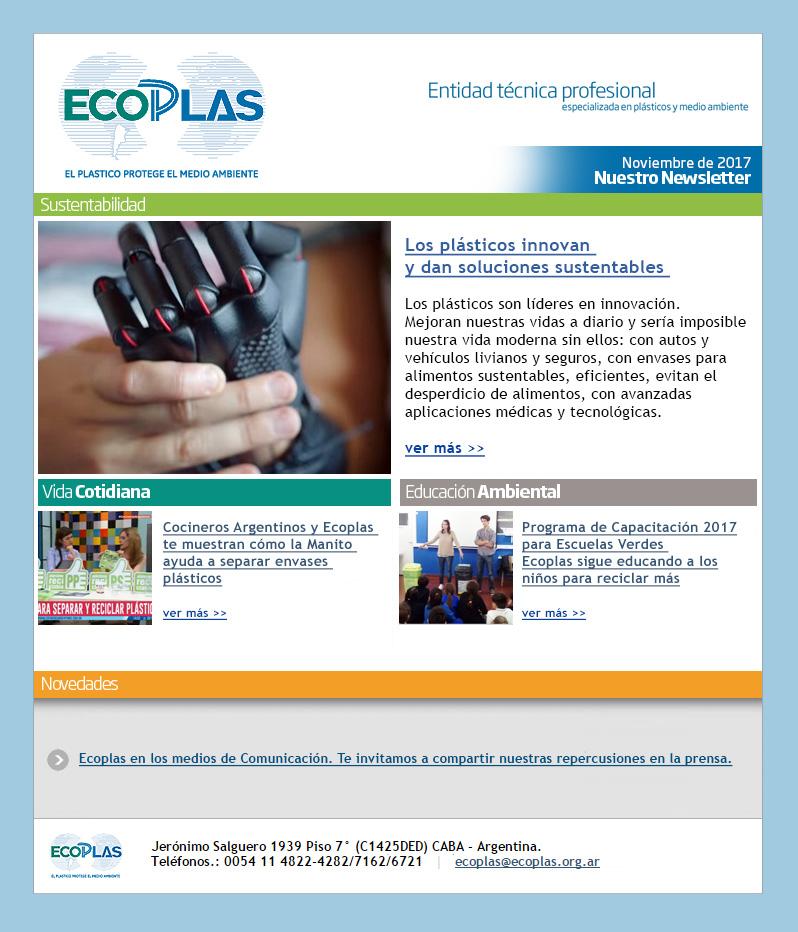 news_ecoplas_noviembre_2017