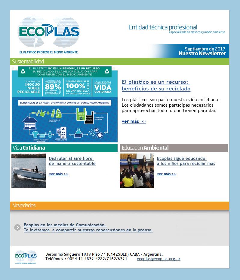 news_ecoplas_septiembre_2017