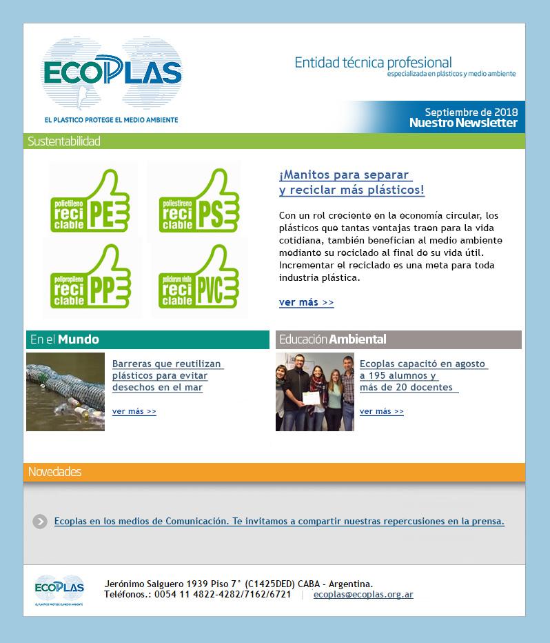 news_ecoplas_septiembre_2018