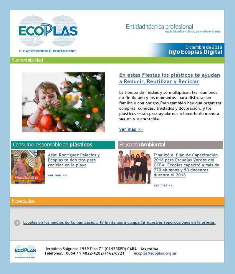 news_ecoplas_diciembre_2018
