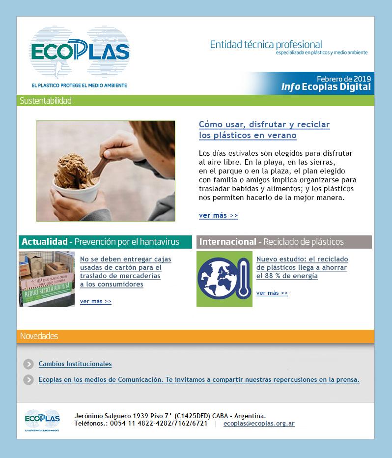 news_ecoplas_febrero_2019