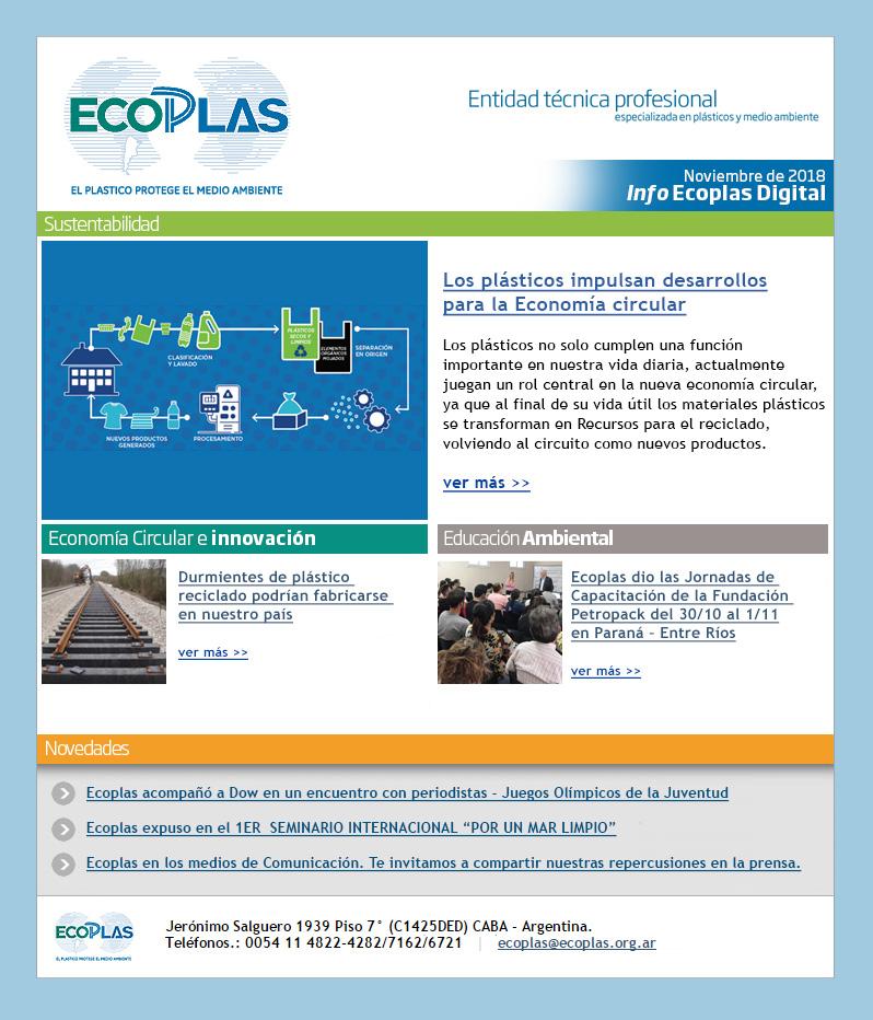 news_ecoplas_noviembre_2018