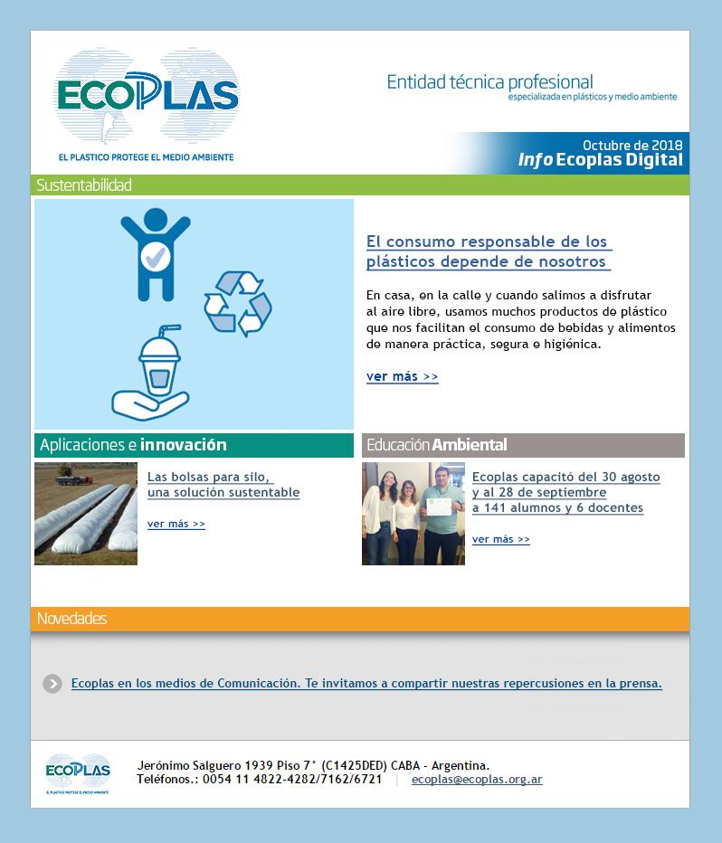 news_ecoplas_octubre_2018