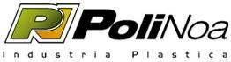 polinoa