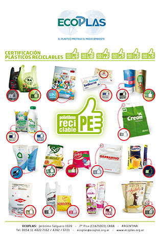 Folleto Envases Reciclables A4 2019-1