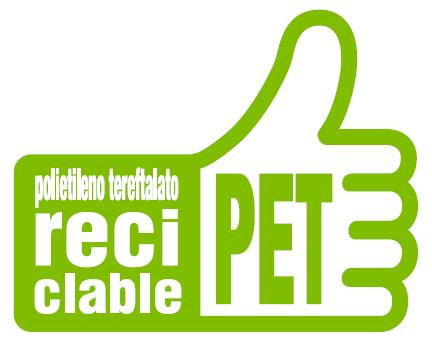 manito PET