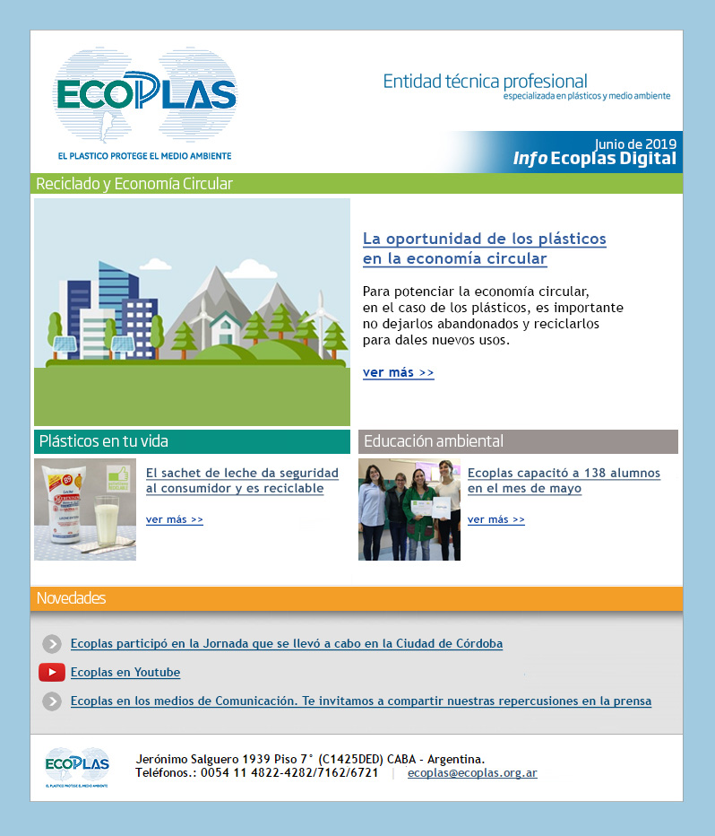 news_ecoplas_junio_2019