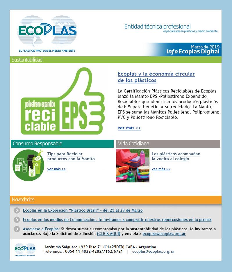 news_ecoplas_marzo_2019