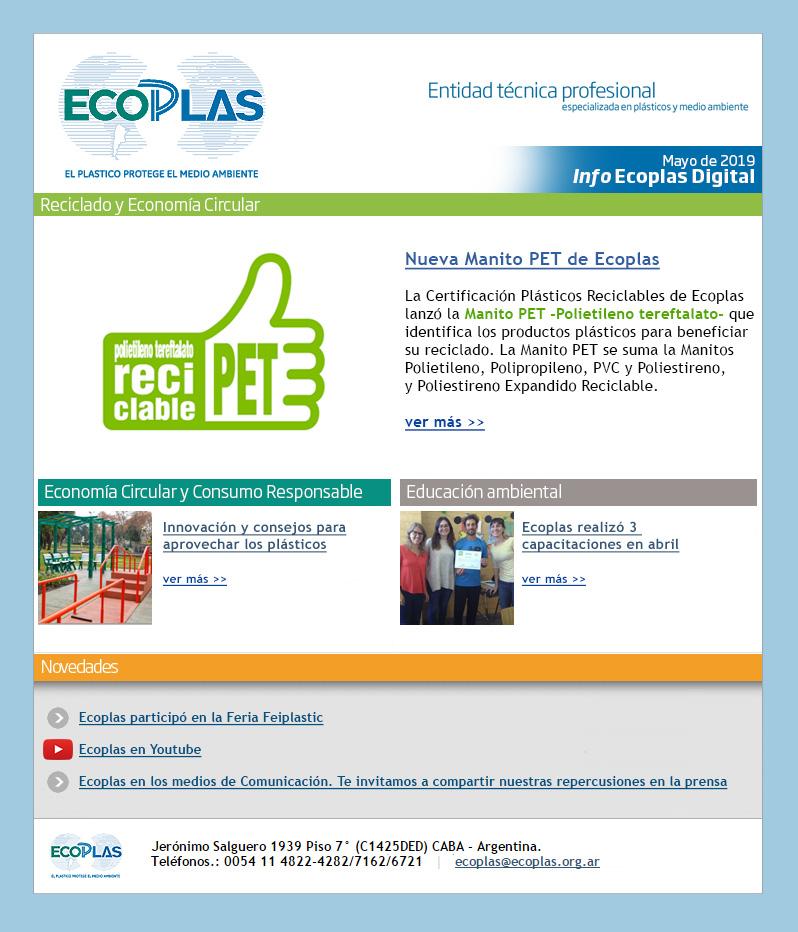news_ecoplas_mayo_2019