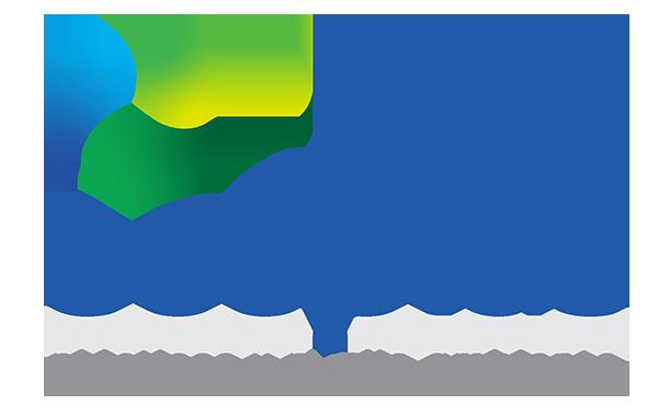 Logo Ecoplas-Rebrand-Transp-Baja