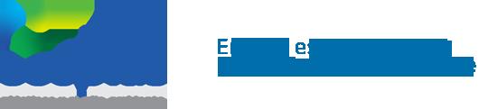logo_ecoplas_2019