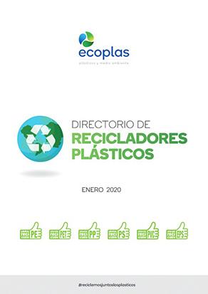 directorio292