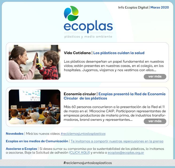 news_ecoplas_marzo_2020