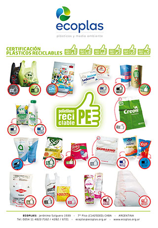 Folleto Envases Reciclables A4 2019-1c