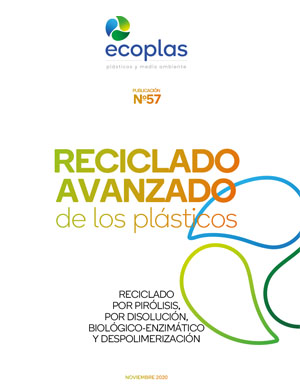 ecoplas57